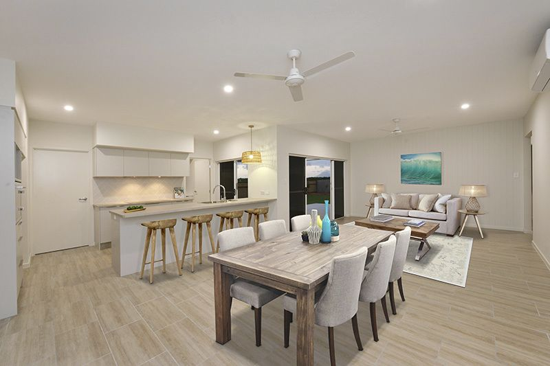 Lot 6 Dewal Close, Wonga Beach QLD 4873, Image 2