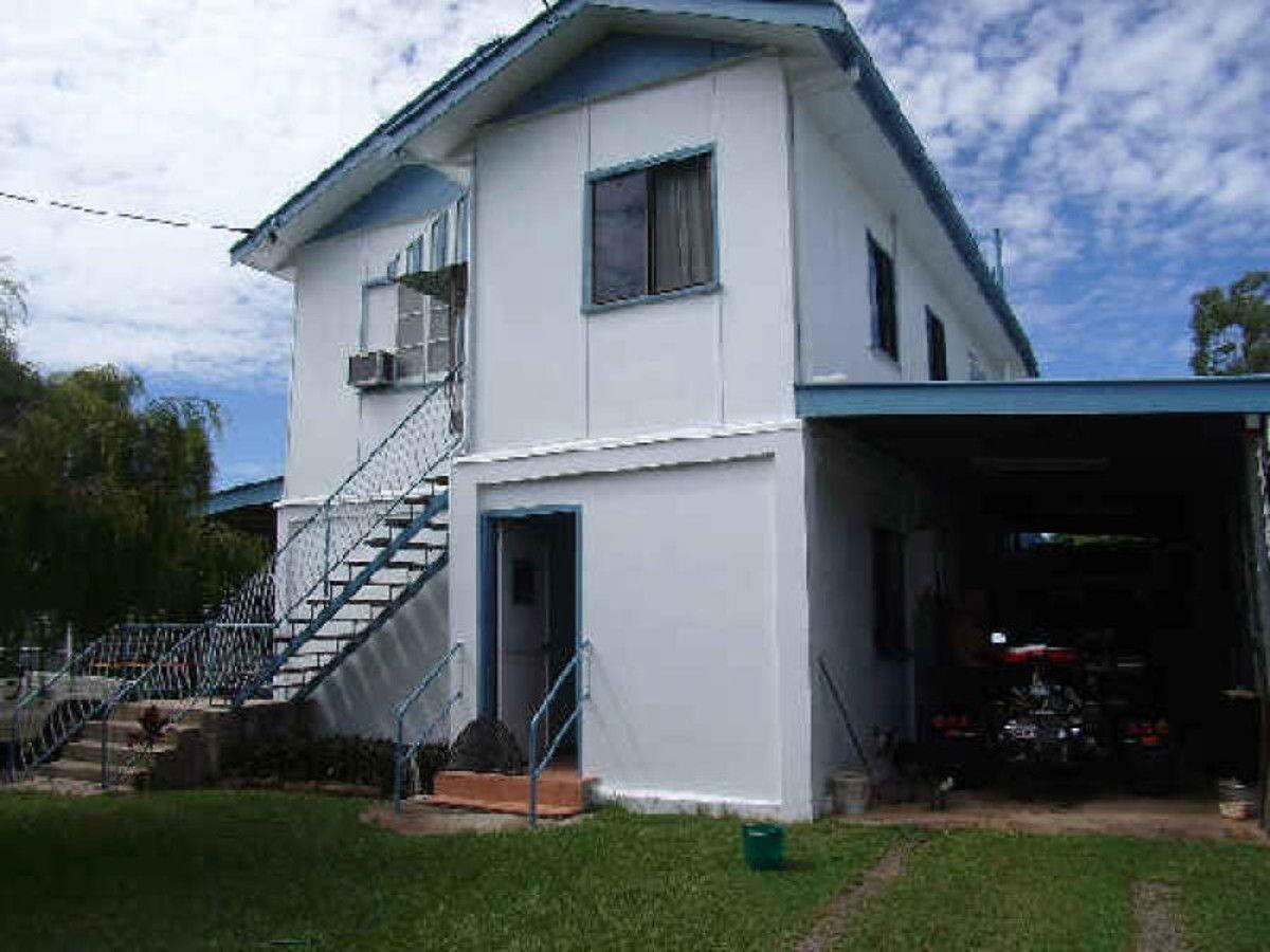 1 Palmer Street, Ingham QLD 4850, Image 0