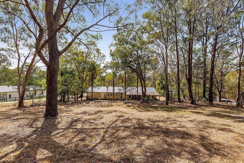105 Hardys Road, Mudgeeraba QLD 4213, Image 1