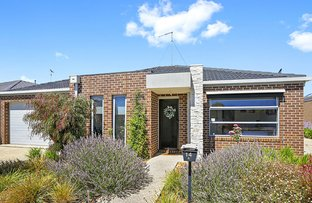 Picture of 1/14 Mowbray Drive, Ocean Grove VIC 3226