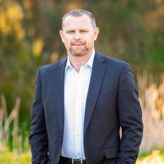 Trevor Byrne, Sales representative