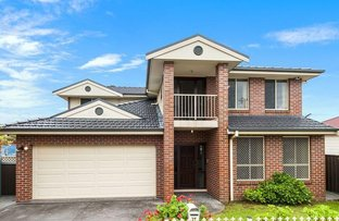 Picture of 75 Louis Street, Granville NSW 2142