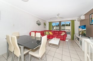 3/21 Leigh Street, West End QLD 4810