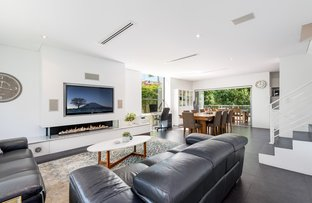 Picture of 4/29 Moate Avenue, Brighton Le Sands NSW 2216