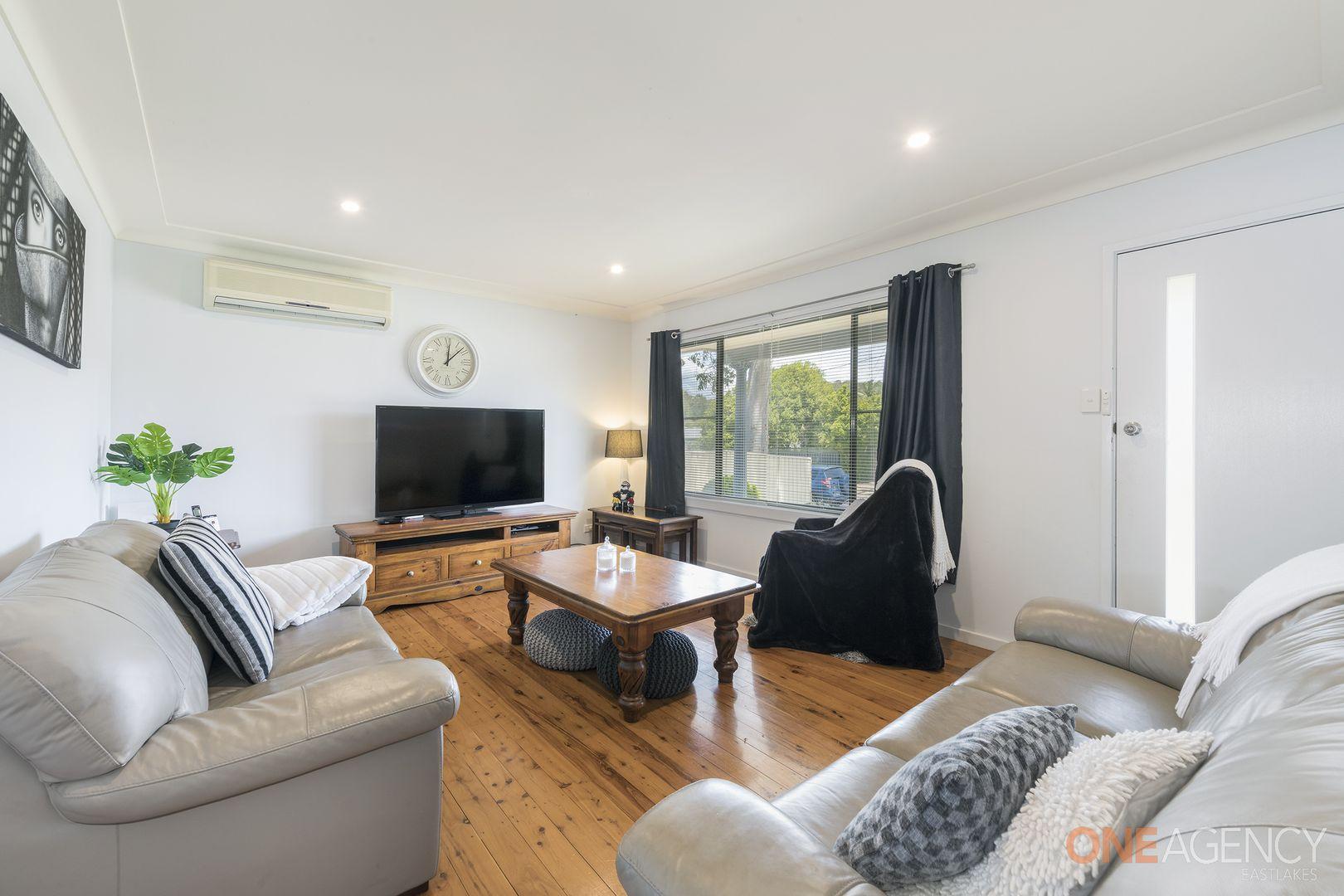 144 Macquarie Grove, Caves Beach NSW 2281, Image 1