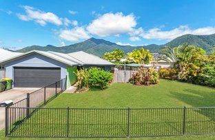 33 Cliffdale Street, Bentley Park QLD 4869