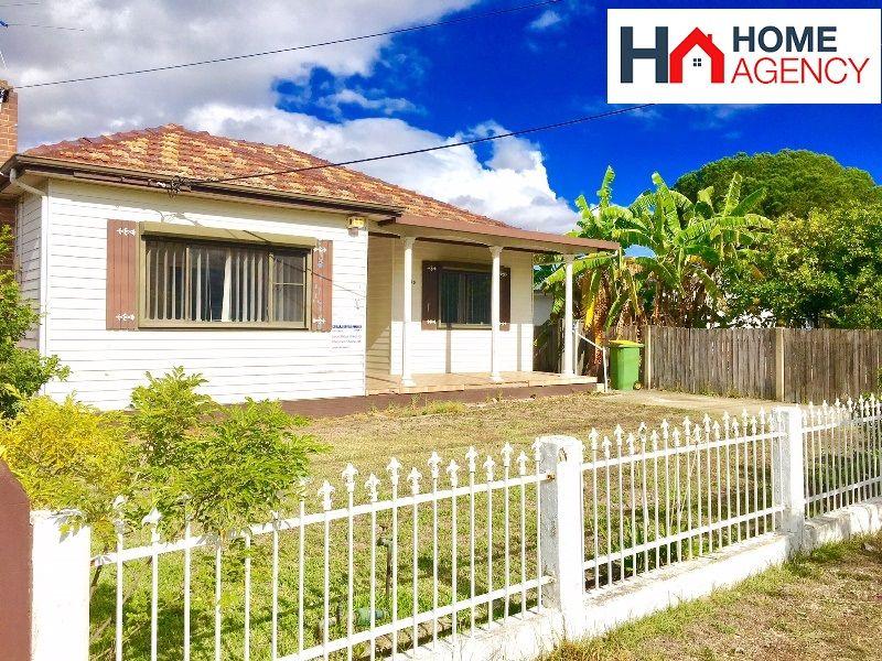120 Lansdowne Road, Canley Vale NSW 2166, Image 0