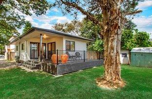 31 St James Avenue, Berkeley Vale NSW 2261