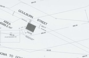 Picture of 1/47 Goulburn St, Tarago NSW 2580