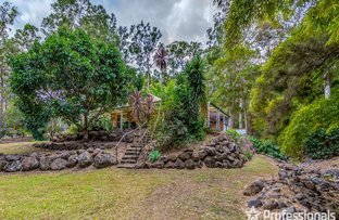 Picture of 71-79 Murray Grey Drive, Tamborine QLD 4270