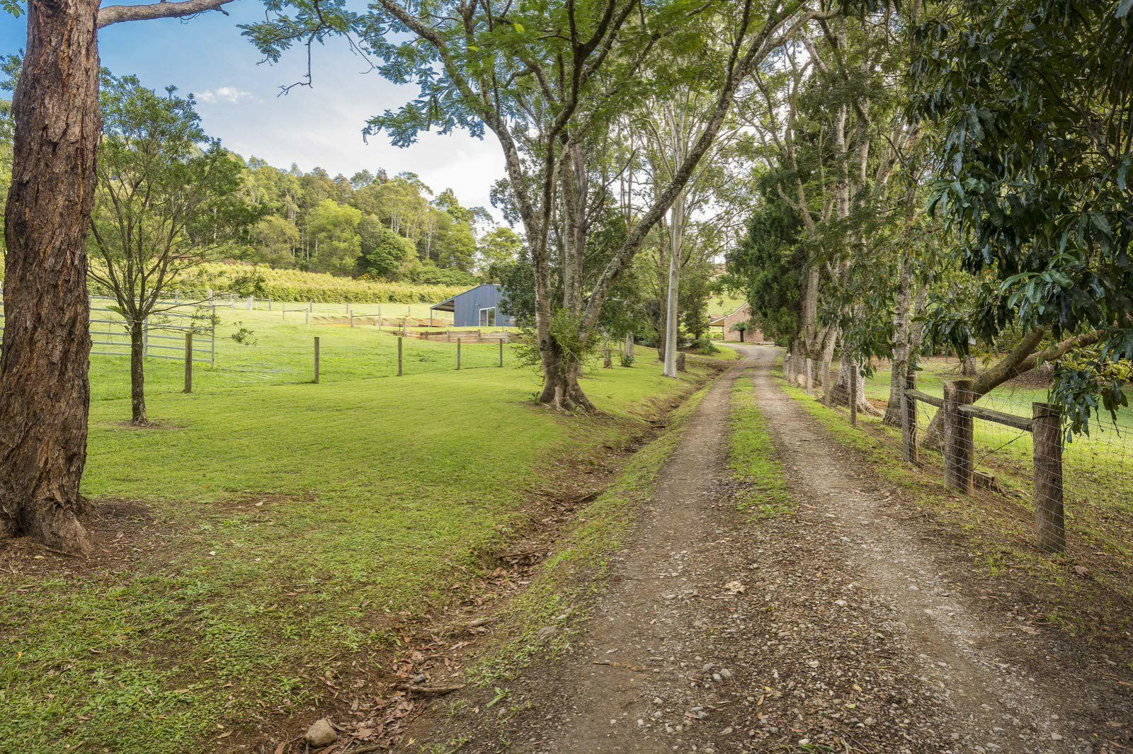 143 Bartletts Lane, Meerschaum Vale NSW 2477, Image 1