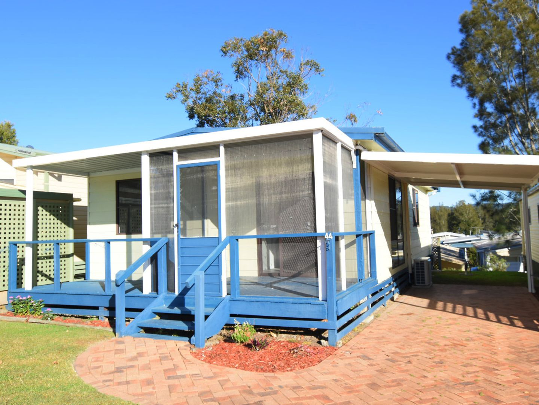 44/4 Gimberts Road, Morisset NSW 2264, Image 0