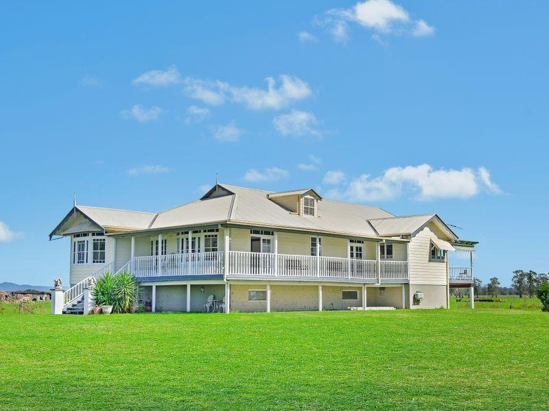 201 Summer Island Rd, Summer Island NSW 2440, Image 1