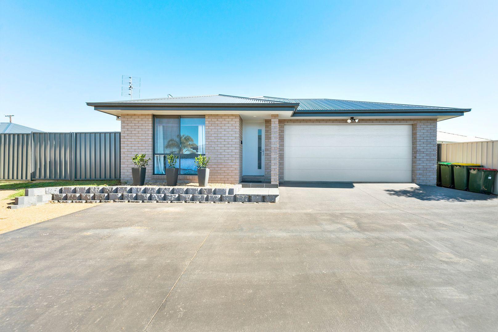 26 Spears Drive, Dubbo NSW 2830, Image 0
