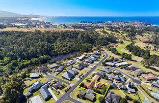 Picture of 56 Ocean View Drive, Bermagui NSW 2546