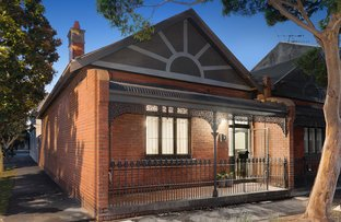 Picture of 59 Heath Street, Port Melbourne VIC 3207