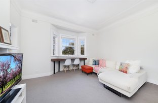 Picture of 9/38 Blair Street, Bondi Beach NSW 2026