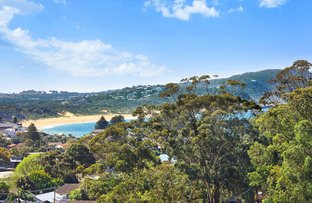 Picture of 75 Riviera Avenue, Terrigal NSW 2260