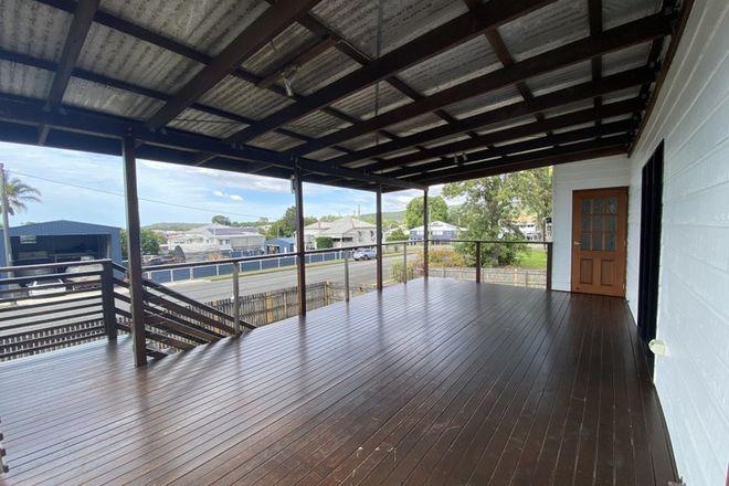 Picture of 5 Heron Street, SARINA QLD 4737