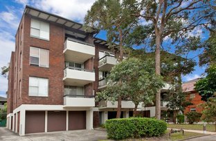 Picture of 6/17-19 Trafalgar Street, Brighton Le Sands NSW 2216