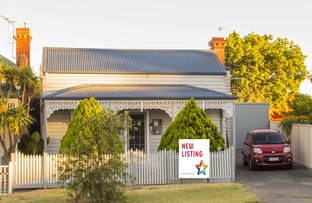 Picture of 54 Breen Street, Quarry Hill VIC 3550