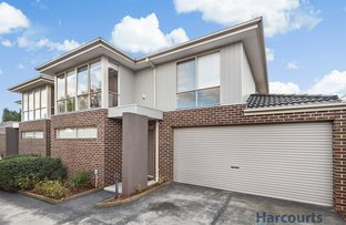 Picture of 2/51 McCormicks Road, Carrum Downs VIC 3201