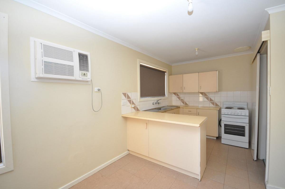1/36 Forster Street, Port Augusta SA 5700, Image 0