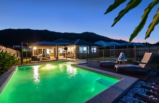 Picture of 29 Botany Ave, Redlynch QLD 4870