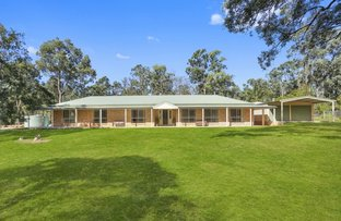 Picture of 20 Lupton Road, Bargo NSW 2574