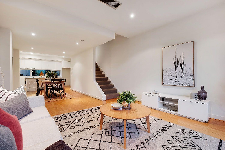 127A Ifould Street, Adelaide SA 5000, Image 0