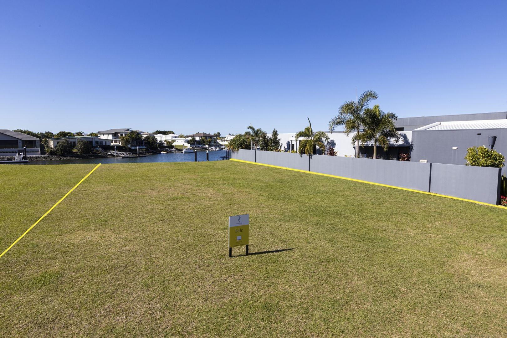1003 Edgecliff Drive, Sanctuary Cove QLD 4212, Image 0