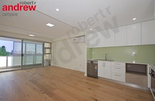 Picture of 30/277-283 Canterbury Rd, Canterbury NSW 2193