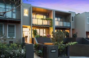6 Henry Street, Balmain NSW 2041