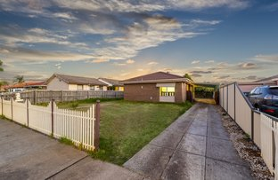 Picture of 89 President Road, Albanvale VIC 3021