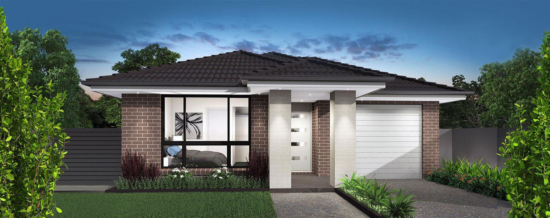 Lot 4055 Oran Park Town, Oran Park NSW 2570, Image 0