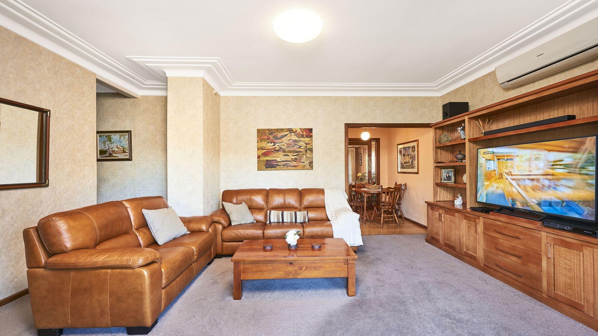 6 Hannah Street, Westmead NSW 2145, Image 2