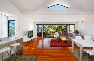 Picture of 65 Riviera Avenue, Terrigal NSW 2260