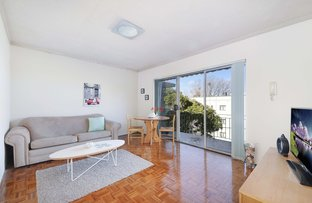 Picture of 18/10 Church Street, Randwick NSW 2031