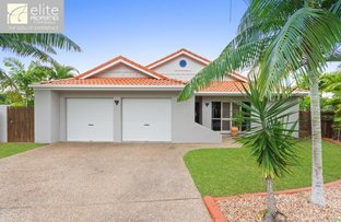 Picture of 6  Burnside Court, Annandale QLD 4814