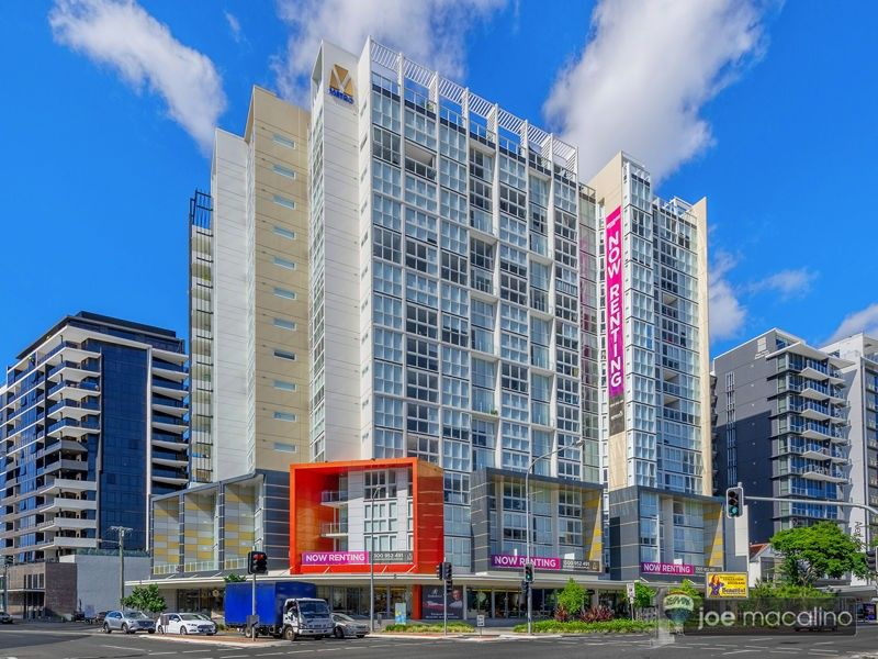 977 Ann St, Fortitude Valley QLD 4006, Image 0