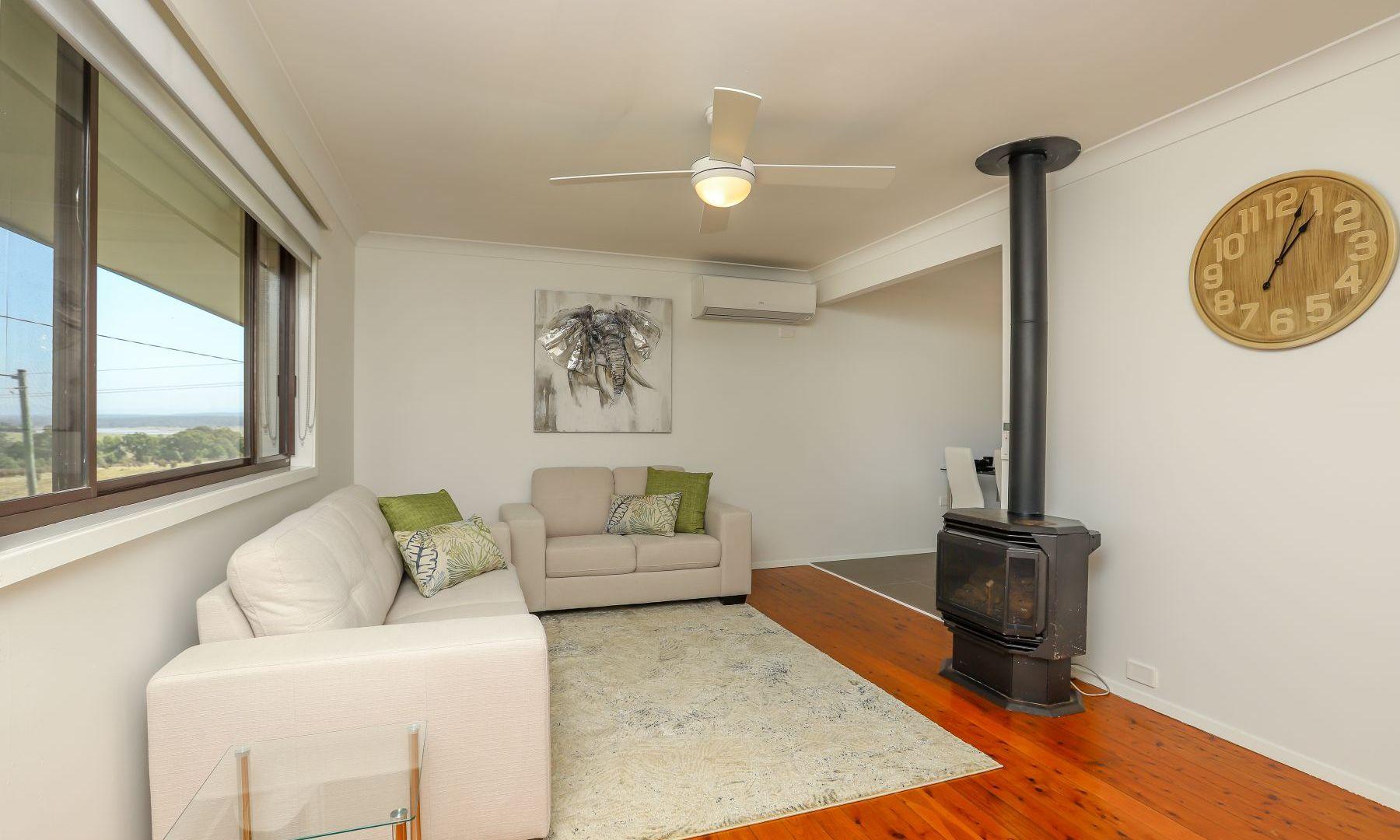 19 Heyes Street, Gillieston Heights NSW 2321, Image 1