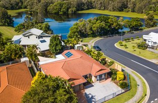 Picture of 56 Vintage Lakes Drive, Tweed Heads South NSW 2486