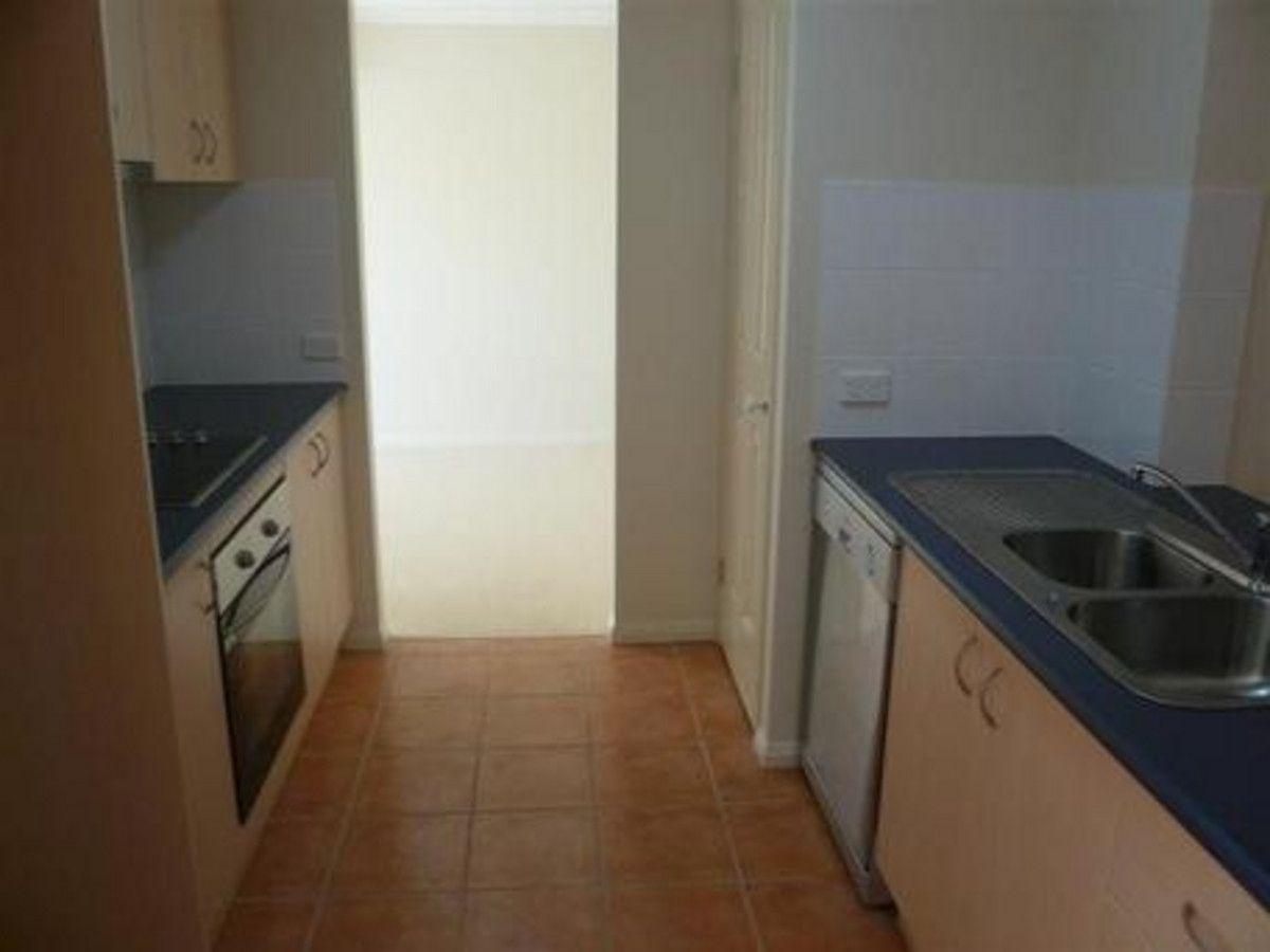 3 Focus Street, Ormeau QLD 4208, Image 2