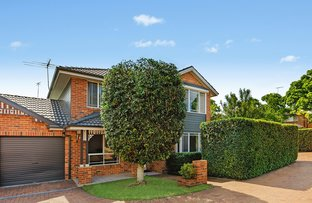 Picture of 15B Baron Close, Kings Langley NSW 2147