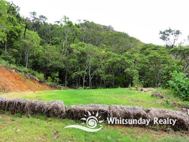 Lot 1/22 Rattray Avenue, Hideaway Bay QLD 4800, Image 0