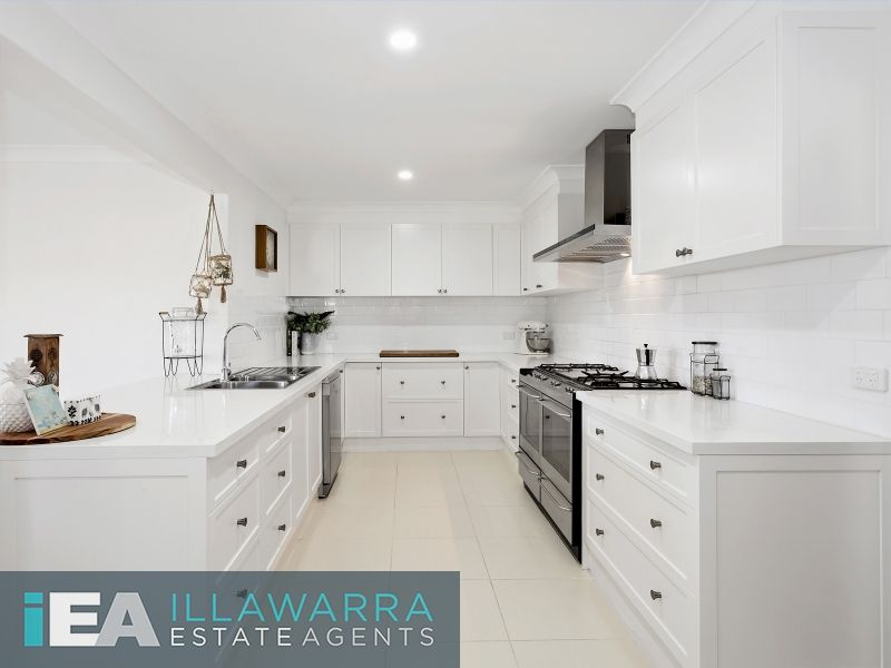 50 The Kingsway, Barrack Heights NSW 2528, Image 1