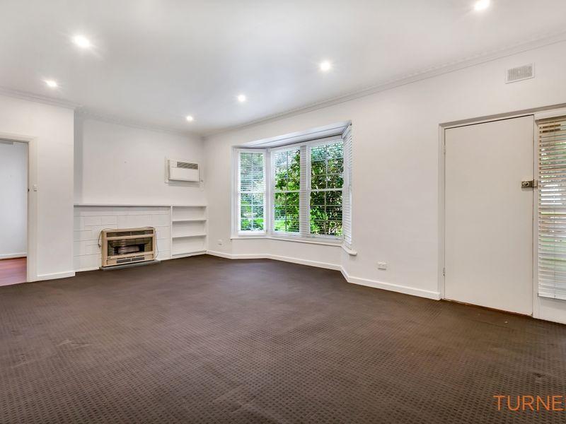 37 Brigalow Avenue, Kensington Gardens SA 5068, Image 1