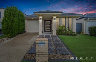 Picture of 6 Hirsch Court, North Lakes QLD 4509