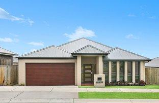 24 Finch Crescent, Aberglasslyn NSW 2320