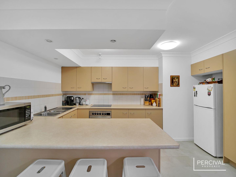 16/27-29 Waugh Street, Port Macquarie NSW 2444, Image 2